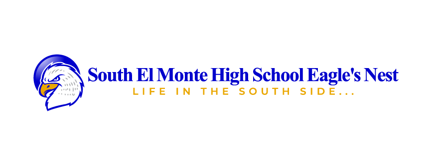 The Student News Site of South El Monte High School