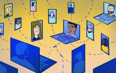 Online learning during coronavirus crisis.