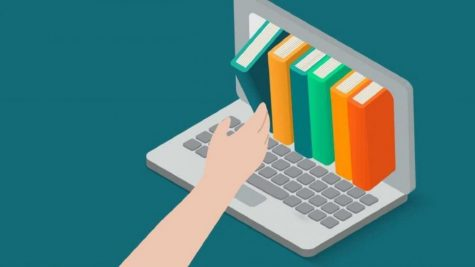 Distance Learning is the New Normal