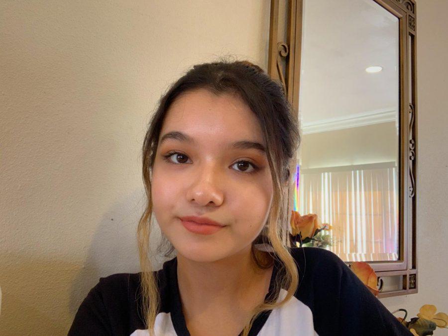 Janira Hernandez
