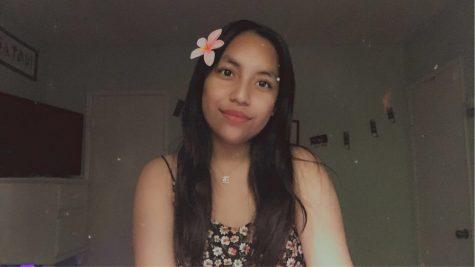 Photo of Daniela Miranda