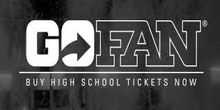 GoFan ticketing App is introduced to SEMHS events